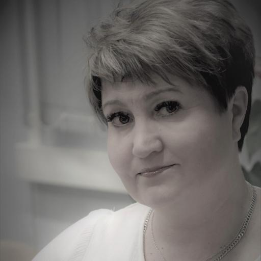 Arja Kainulainen