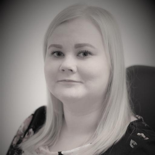 Janna Haikola